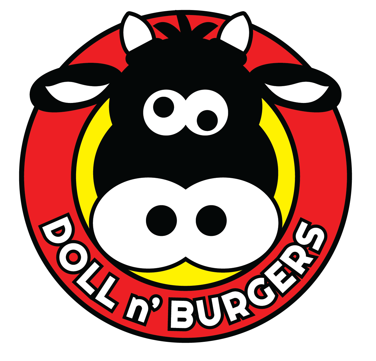 DollnBurger LOGO