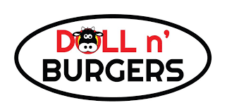 DollnBurger LOGO 2