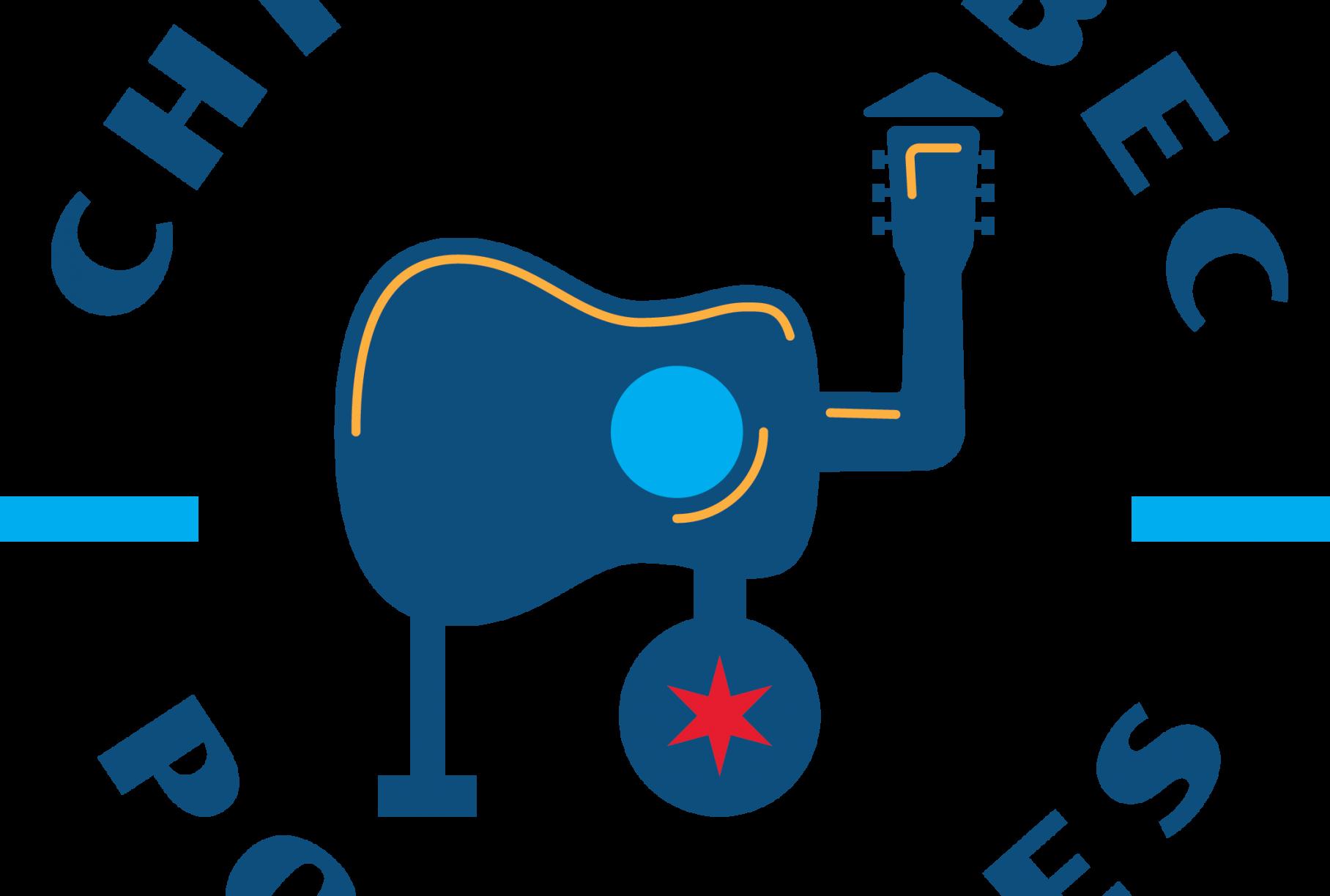 Chipperbec_WCS_Guitar_Logo