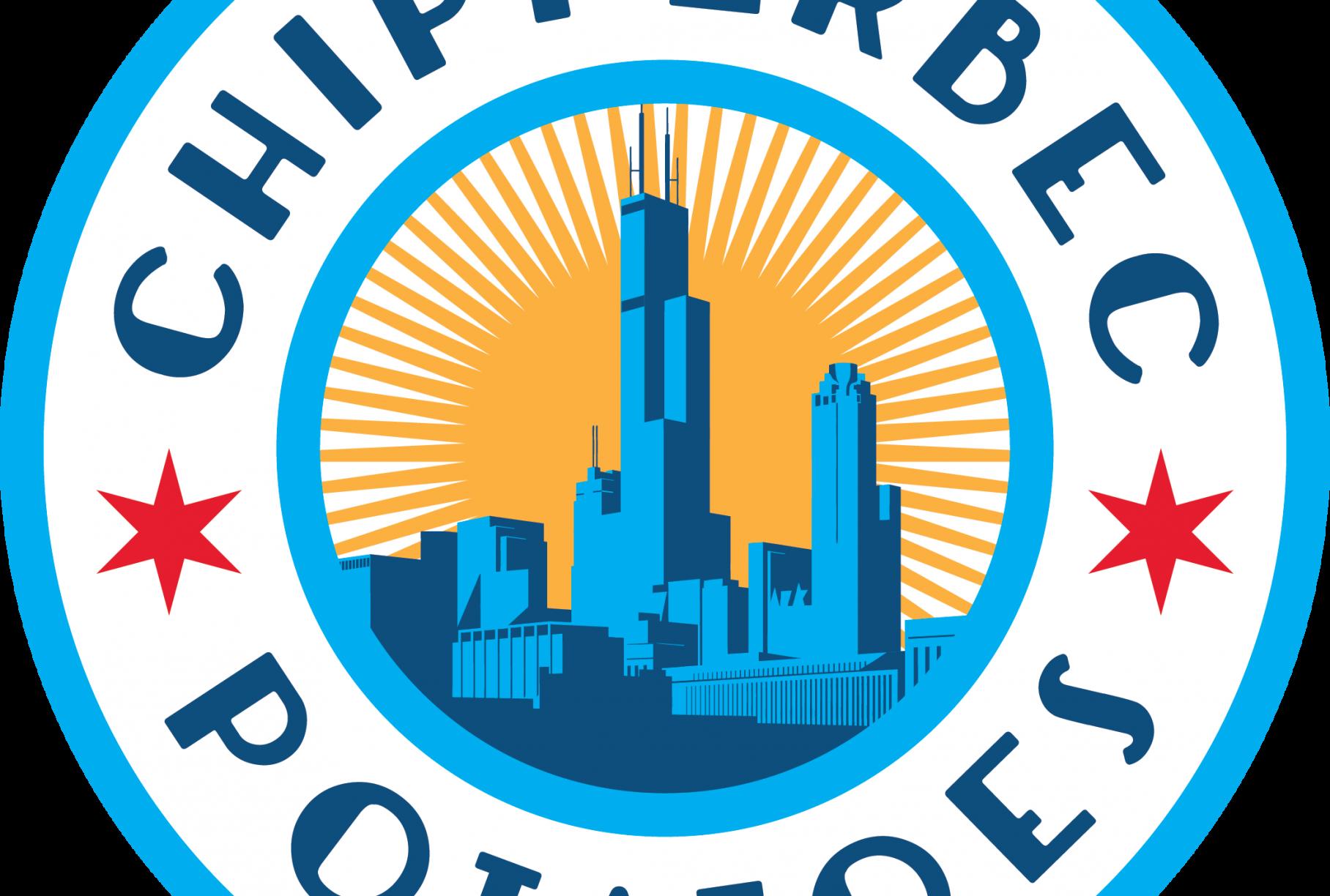 Chipperbec_WCS_Skyline_Logo
