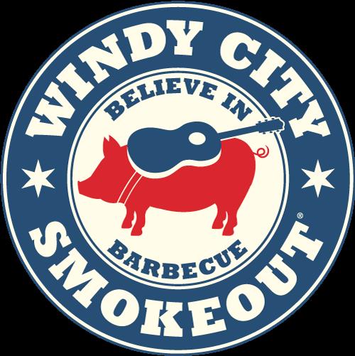 Windy City Smokeout UPDATE  &  TICKET Promo    6/4